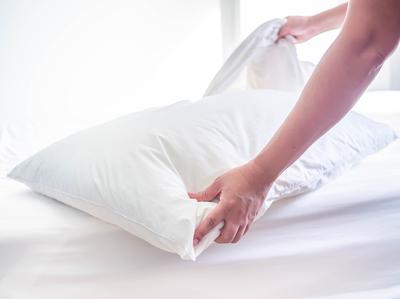 6 handige tips voor jouw bedlinnen